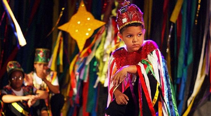 Em Santos, Círculo Arte Social abre inscrições para projetos culturais às crianças