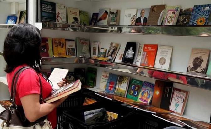 'Leia Santos' comemora 11 anos de atividades na Cidade