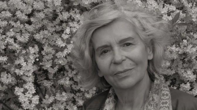 Autoras brasileiras são homenageadas em sarau neste sábado