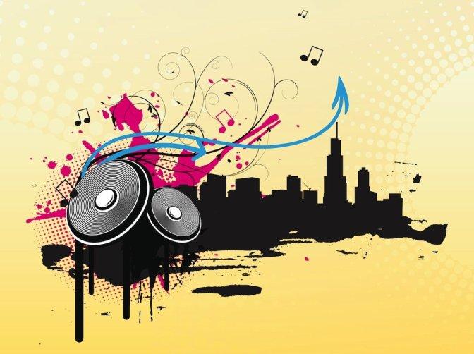 Festival de Música Autoral de Guarujá está na reta final