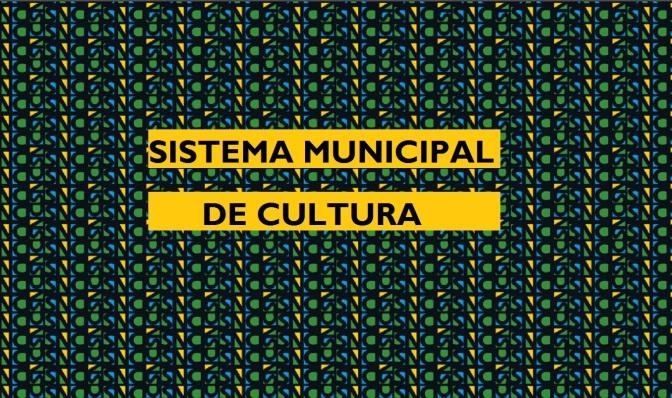 Praia Grande elabora Sistema Municipal de Cultura