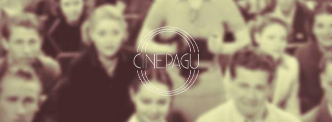 'Meus Caros Amigos 3' é atração do projeto Cine Pagu