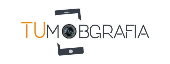 Conheça o TUmobgrafia, primeiro grupo do litoral dedicado à foto mobile