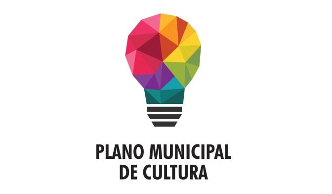 Secult de Cubatão abre consulta virtual sobre Plano Municipal de Cultura