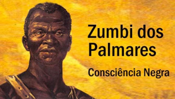 Prêmio Zumbi dos Palmares é entregue em Cubatão