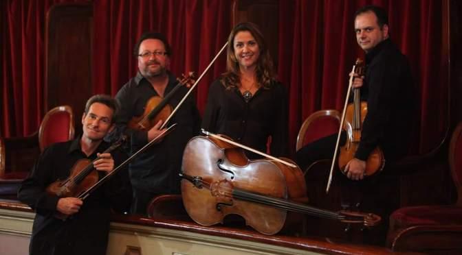 Coral Municipal Convida promove concerto no próximo dia 25