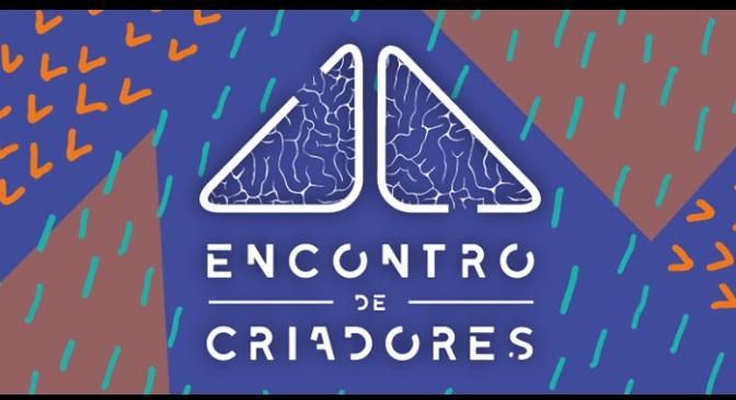 Encontro de Criadores #7 volta à Frontaria Azulejada neste mês