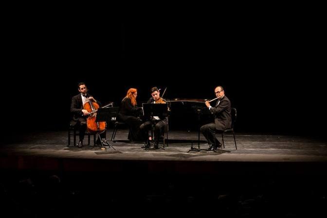 Bravo! 2º Festival de Música Orquestral de Santos realiza noite de gala