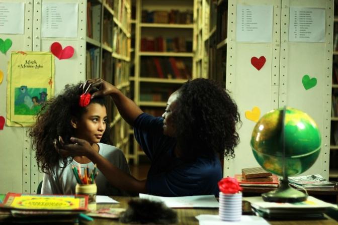 Alunos do Instituto Querô exibem filmes produzidos este ano