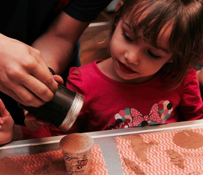 Museu do Café traz várias atividades neste verão