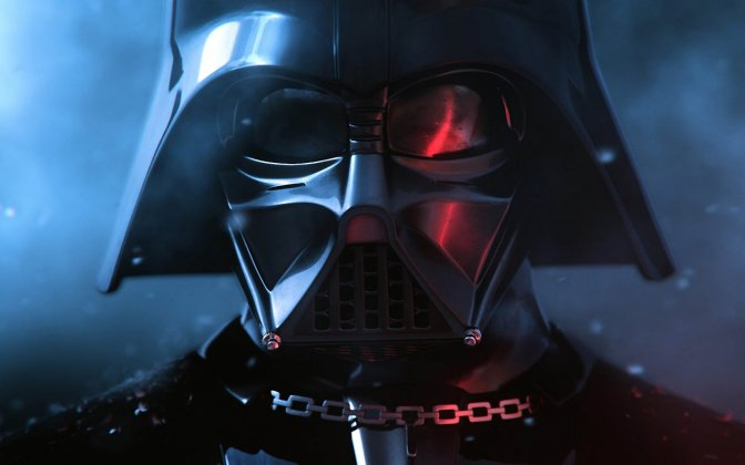 Pré-estreia de Star Wars terá orquestra e cosplayers no Roxy