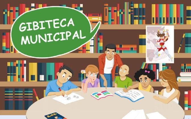 Artistas fazem abaixo-assinado em prol da Gibiteca de Santos
