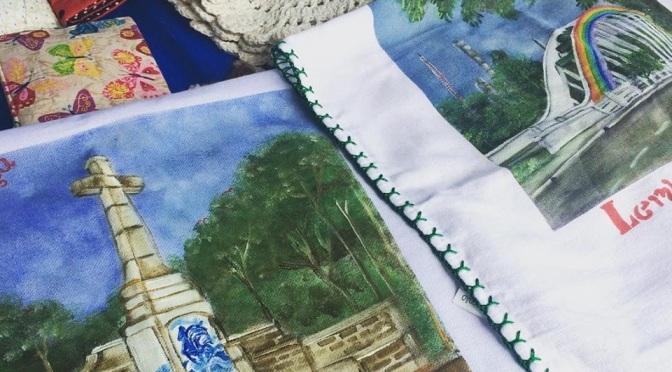 Feira Criativa de Cubatão terá edição natalina em dezembro
