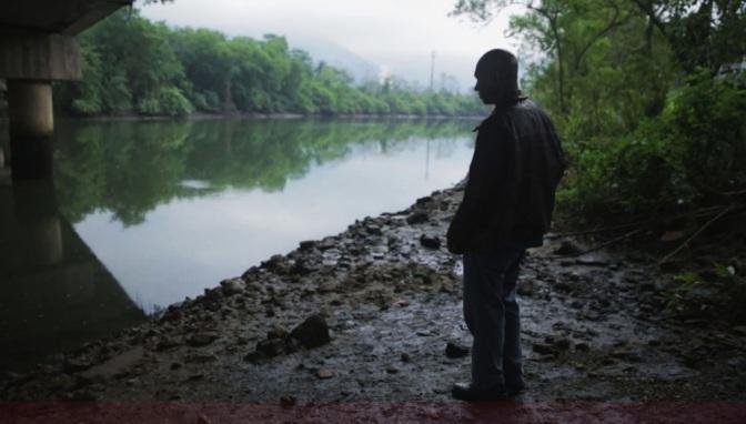 Cinedebate de 'Pássaro Transparente' ocorre no Galpão Cultural