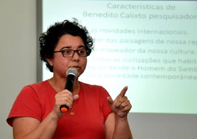 Historiadora lançará livro 'Ariú' no Museu Conceição de Itanhaém neste sábado