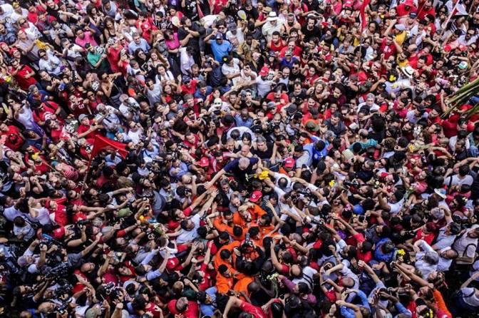 Associação José Martí recebe festa solidária nesta sexta