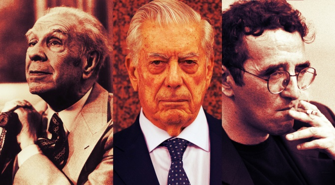 Está de volta o minifestival de literatura latino-americana Tortiletras