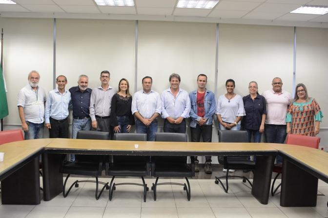 Condepac não pretende judicializar preservação do patrimônio cultural de Cubatão