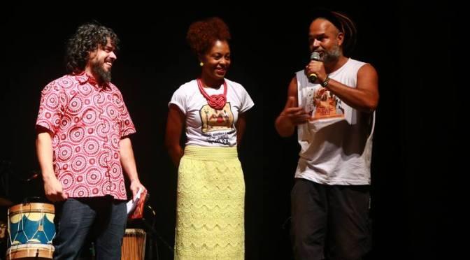 Maracatu Quiloa realiza mostra cultural; confira a programação