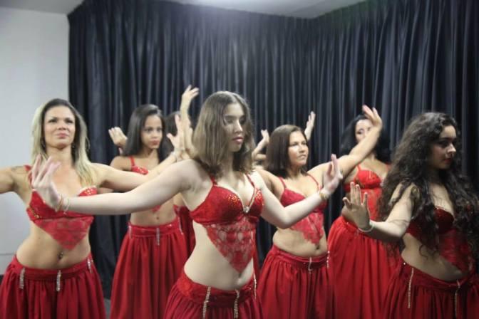 Mapa Cultural Paulista prorroga inscrições até o fim de fevereiro