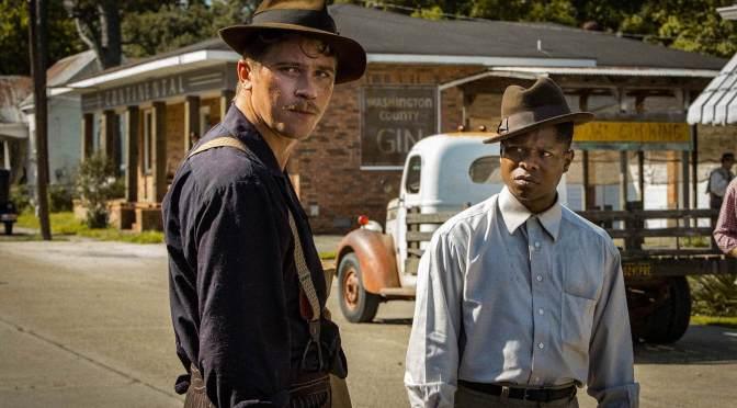 Cinemateca inicia o ano com 'Mudbound – Lágrimas Sobre o Mississipi'