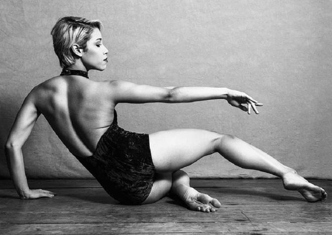 Bloco Cultural recebe solo de dança e palestra sobre empoderamento feminino