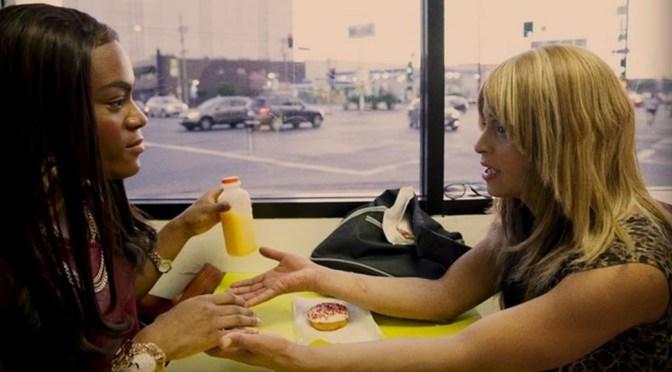 Sesc Santos exibe 'Tangerine' e 'Uma Mulher Fantástica' neste feriado