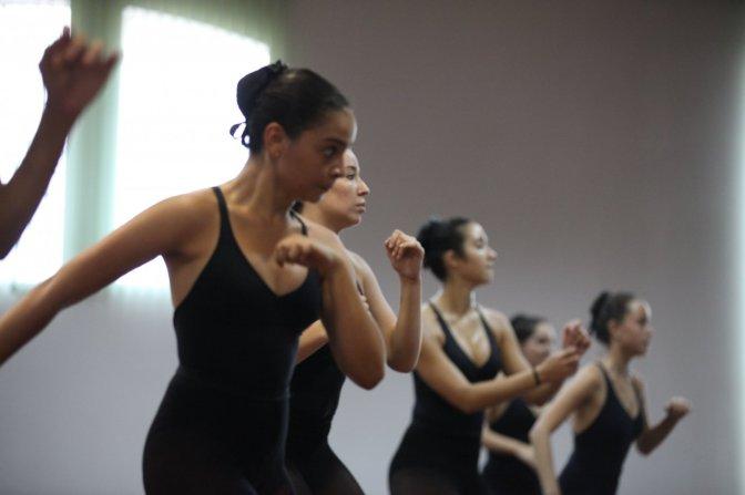 Fábrica Cultural abre matrículas virtuais para cursos artísticos gratuitos