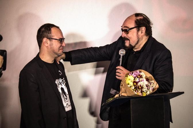 Abertas as inscrições para o 4º Santos Film Fest; saiba com participar