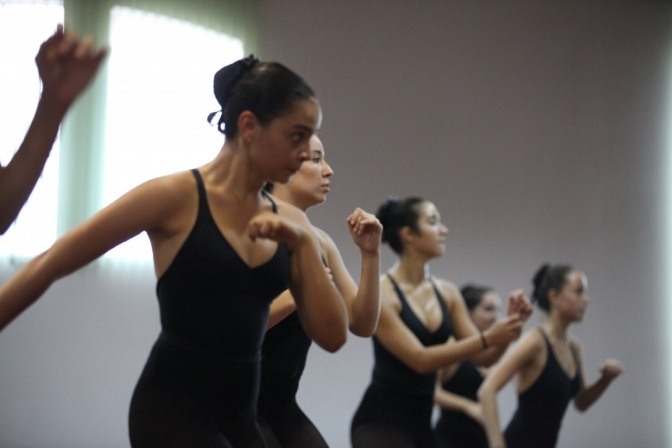 Com novos cursos, Fábrica Cultural abre segunda etapa de inscrições