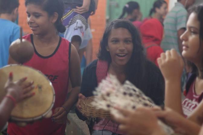 Acesse a programação da 3ª Semana da Cultura Caiçara de São Vicente