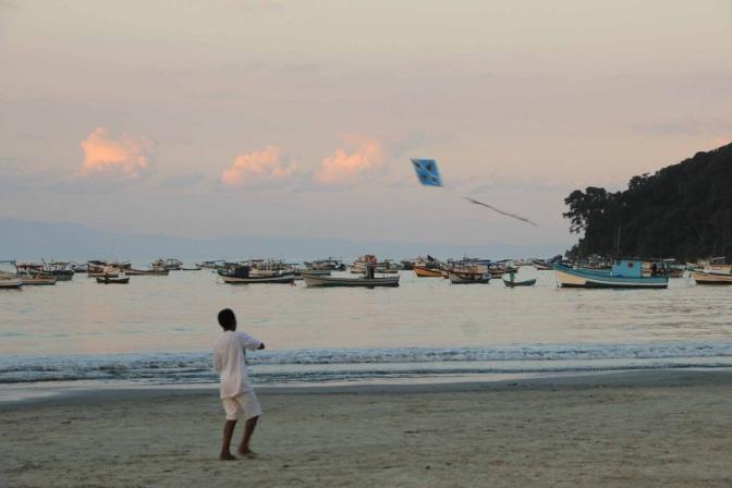 Confira a programação da 3ª Semana da Cultura Caiçara de Praia Grande