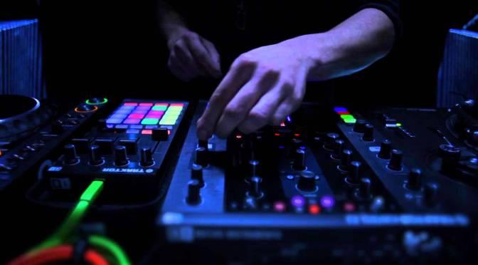 Interatividade Cultural oferece oficinas de fotografia, DJ e desenho na ZN