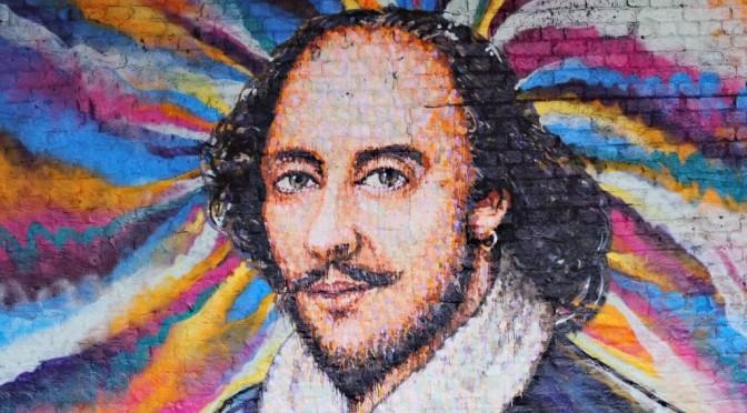Comédia 'Shakespeare, aí vou eu' será encenada no Teatro Procópio Ferreira