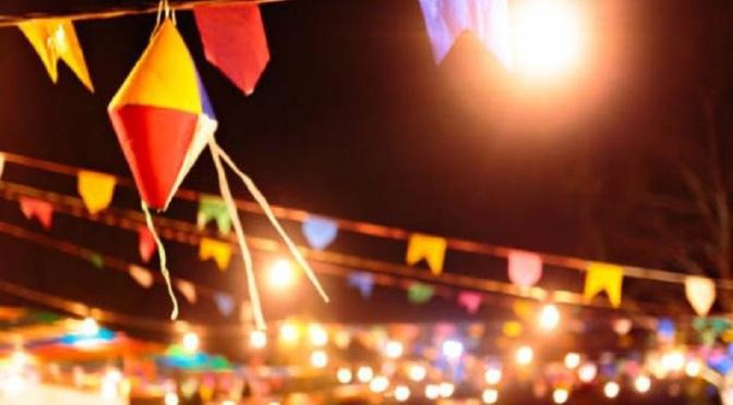 Com Encontro de Bandas Pop, IHGSV realiza tradicional quermesse junina